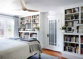 Library Bedroooms 53 Best Hooked On Books Images On Pinterest Books Bookcases And