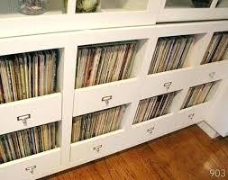 Vinyl Record Storage Cabinet Vinyl Records Storage Cabinets Vinyl Record Storage Storage