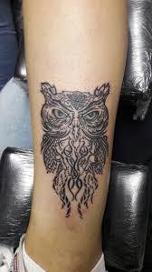 8 best owl tattoos images on pinterest owl tattoos beautiful
