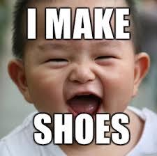 Chinese Baby Meme - mitchieville 盪 china
