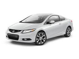 lexus of englewood certified pre owned used vehicles under 15k used car dealer groove