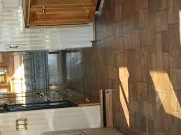 Can I Use Laminate Flooring In Bathroom What Are Pergo Floors Bold Ideas Pergo Versus Laminate Flooring