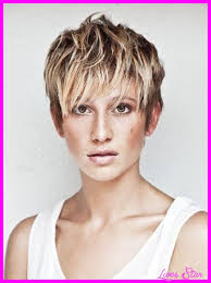 very short highlighted hairstyles 50 best short haircuts with highlights unique kitchen design