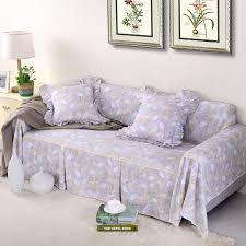 grey slipcover sofa online get cheap grey sectional couch aliexpress com alibaba group