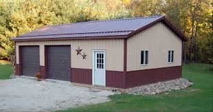 Pioneer Pole Barns Pa Pole Buildings Pole Barn Kits Garage Kits Pa De Nj Md Va Ny Ct