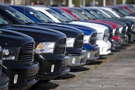 black friday deals on cars november car sales drive toward record wsj