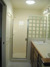 Tub Glass Doors Frameless by Bathroom Design Magnificent Neo Angle Shower Doors Glass Shower