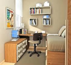 Small Room Desk Ideas Study Room Design Study Desk Ideas For Small Spaces Rroom Me