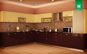 residential interior designers for all rooms homelane india