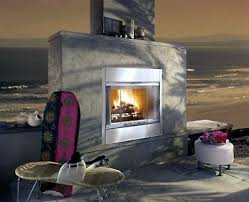 Outdoor Fireplace Accessories - outdoor fire pits concord ca fireplace accessories u0026 wood stoves