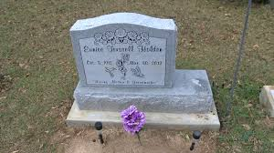 Vases Stolen From Cemetery Thieves Target Orange County Cemetery 12newsnow Com