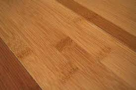bamboo flooring cleaning flooring designs