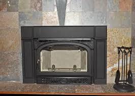 matchless stove u0026 chimney clifton park ny inserts