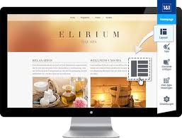 free online home page design free website builder your own ad free website 1 1