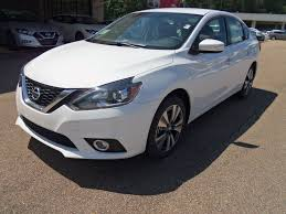 gray nissan sentra 2017 home kh nissan summit ms