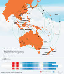 Singapore Air Route Map by Cheaper Flights From Singapore To Beijing With Jetstar