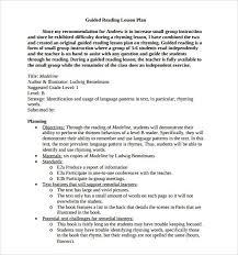 lesson plan template hunter madeline hunter lesson plan template best template idea