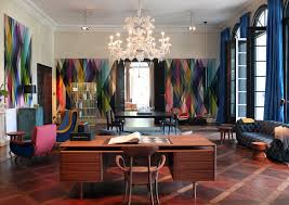interior design berlin things to see and do in berlin berlin s stores