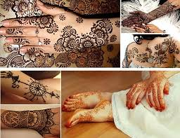 25 unique henna tattoo stencils ideas on pinterest unique