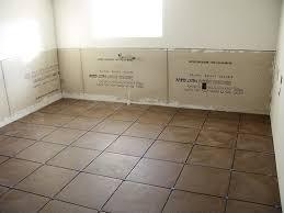 brown floor tile bathroom gen4congress com