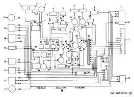trane sv92 humidifier wiring diagram sv u2022 billigfluege co