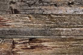 rustic wood rustic barn wood 6934 litro info