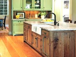 best wood for building kitchen cabinets best wood for building kitchen cabinets how to build a