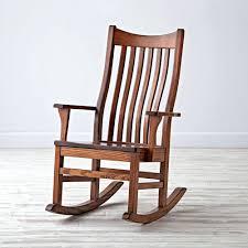 Best Chairs Glider Shermag Dayton Sleigh Glider Rocker Ottoman Combo Cushions Wooden