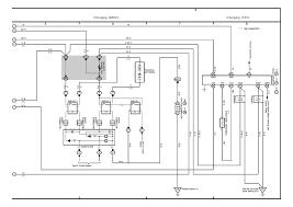 1999 saturn sl2 radiator fan wiring diagram 28 images 1999