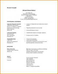 day before examination essay military civilian resume writing