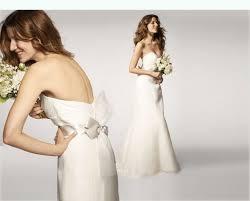 best 25 nouvelle amsale wedding gowns ideas on pinterest amsale