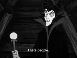 Maleficent Meme - 23 hilariously clever disney memes that will change everything