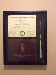 college diploma frame diploma frame for 8 5 x 11 diplomas solid cherry fade
