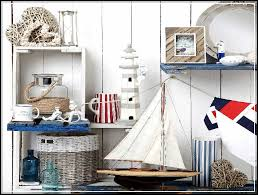 nautical decor bathroom ideas tips to create the nautical decor into the