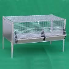 gabbie per gabbia per pulcini ferranti