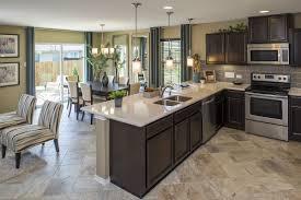 Kb Homes Design Center Denver  Plagenus - Kb homes design studio