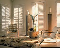 blinds 4 less the many benefits of window shutters