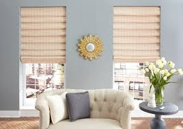 Wholesale Blind Factory Pictures Of Blinds Shades And Sheers Proctor Drapery Gallery