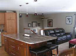 Kitchen Ideas For New Homes Kitchen Ideas For Split Level Homes New Kitchen Designs For Split