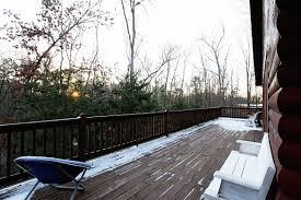 lone star lodge cabin in broken bow ok sleeps 15 hidden hills