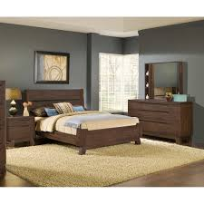 Cal King Bedroom Sets by Amazing Cal King Bedroom Sets L23 Daily House And Home Design