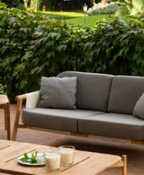 Two Seaters Sofa Two Seater Sofas Couture Outdoor