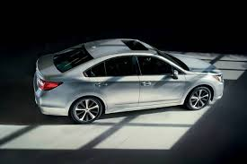 subaru legacy 2015 subaru legacy wallpapers vehicles hq 2015 subaru legacy