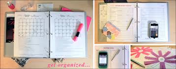 custom wedding planner build your custom worksheet planner the american wedding guide
