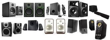 best value speakers for home theater the top 10 best speakers for computers the wire realm
