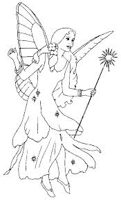 42 pinocchio coloring pages images pinocchio