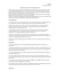 cover letter evaluation examples essay movie evaluation essay