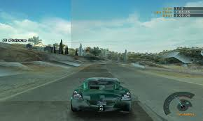 need for speed pursuit limited edition pc game
