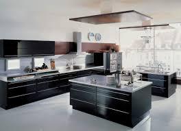contemporary kitchen island kitchen sweet modern two tier kitchen island favored modern