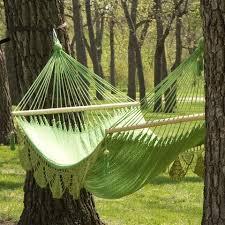 5 tips for hanging hammocks correctly wolfwisestore